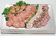 c_meat_s