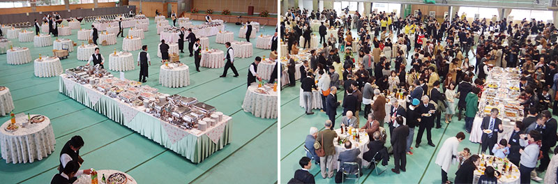 catering_001