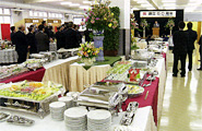 catering_photo_4