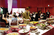 catering_photo_5