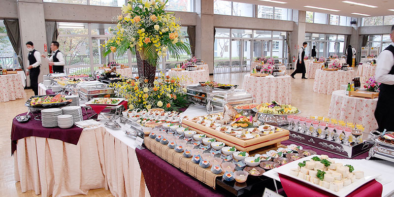 catering_top