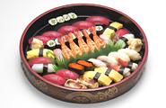 edomae_sushi_s