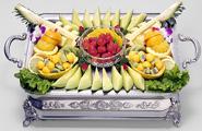kisetsu_fruits_s