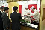 menu_photo_2
