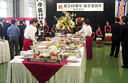 party_photo_3