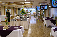 party_photo_4