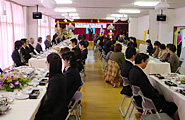 party_photo_6