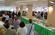 party_photo_7