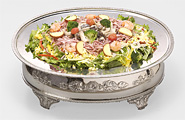 party_salad_s