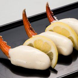 蟹爪のショーフラワー